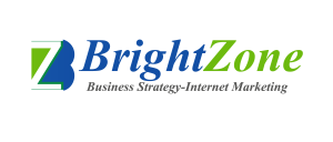 BrightZone logo1 updation3 nu
