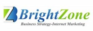 cropped-BrightZone-Logo.jpg