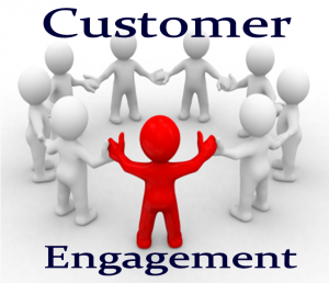 What Are Your Gaps in Customer Engagement?