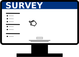 Small Business Survey Methods