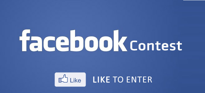 10 Tips for Running a Successful Facebook Contest