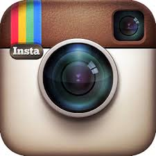 Click! Running a Successful Instagram Contest