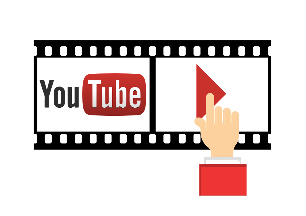 Why Small Businesses Should Use YouTube