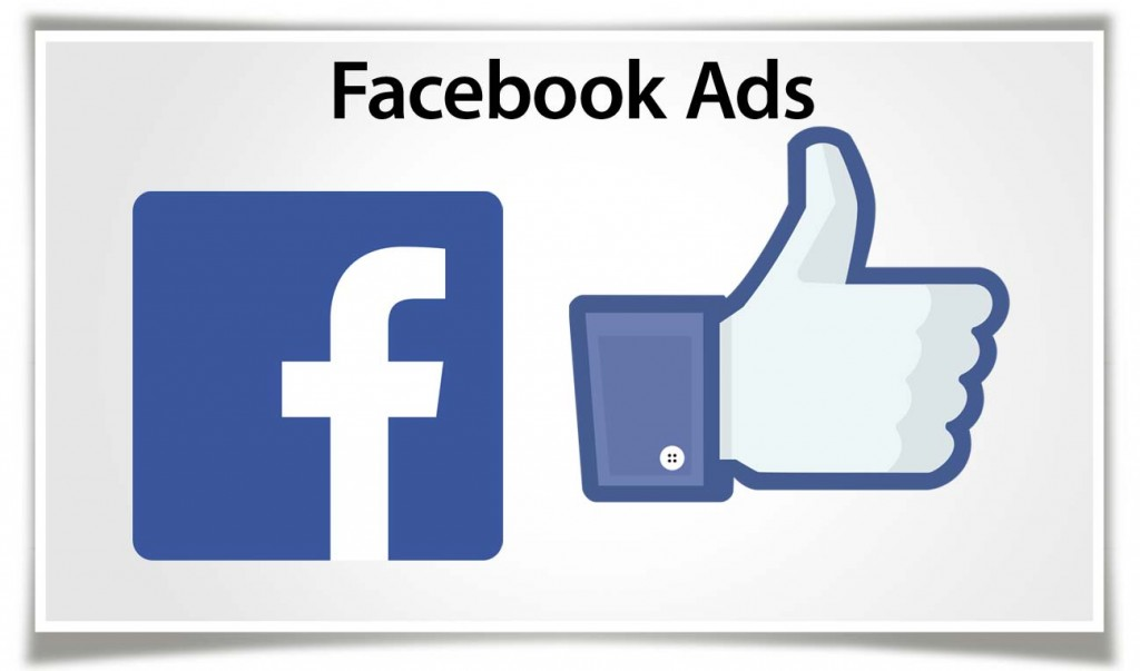 Pros and Cons of Facebook Ads
