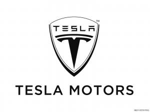 Image via Tesla