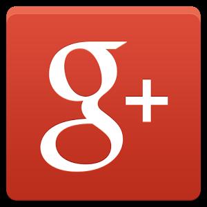 Image via Google