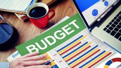 marketing-on-a-budget