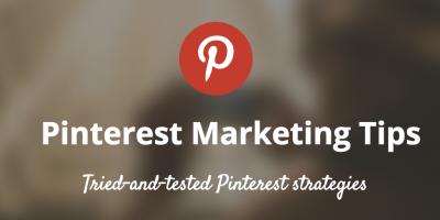 pinterest-marketing-tips