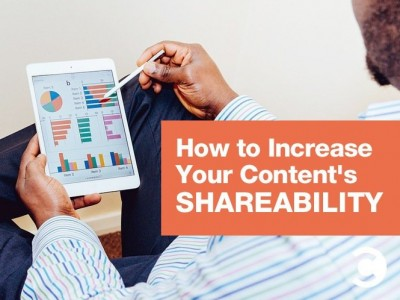 Contents-Shareability-hero